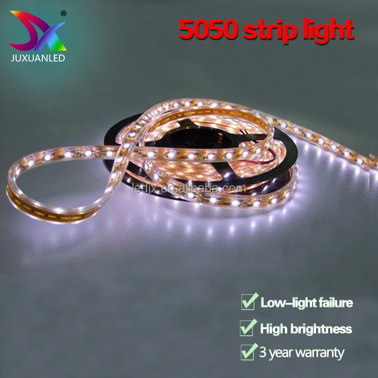 floor light led strip lighting outdoor led strip light 3w