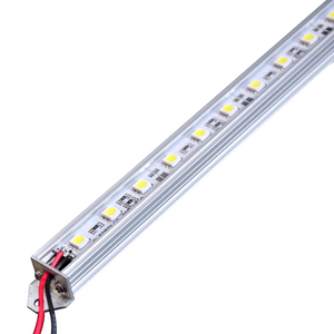 SP033 AAA Qualified Free Sample Large Capacity Samsung Smd 5630 Led Strip Manufacturer in China