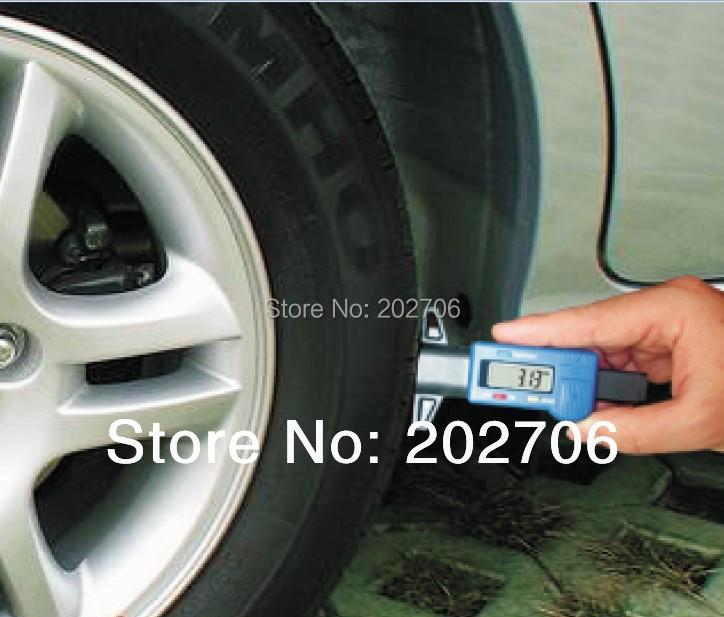 fil des pneus jauge de profondeur achetez des lots petit prix fil des pneus jauge de. Black Bedroom Furniture Sets. Home Design Ideas