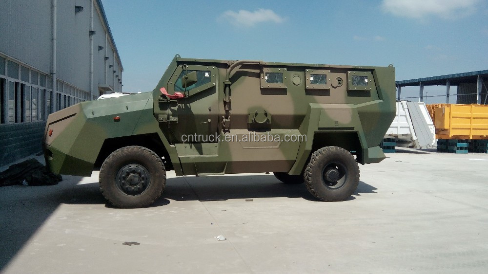 riot control anti-riot military vehicle