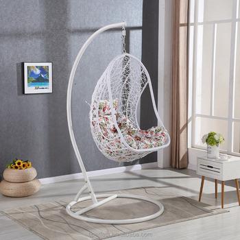 Indoor Swing Chair Uo Cuzco Hanging Chair 198 Awesome Hanging Swing Chair Indoor Trends Ideas