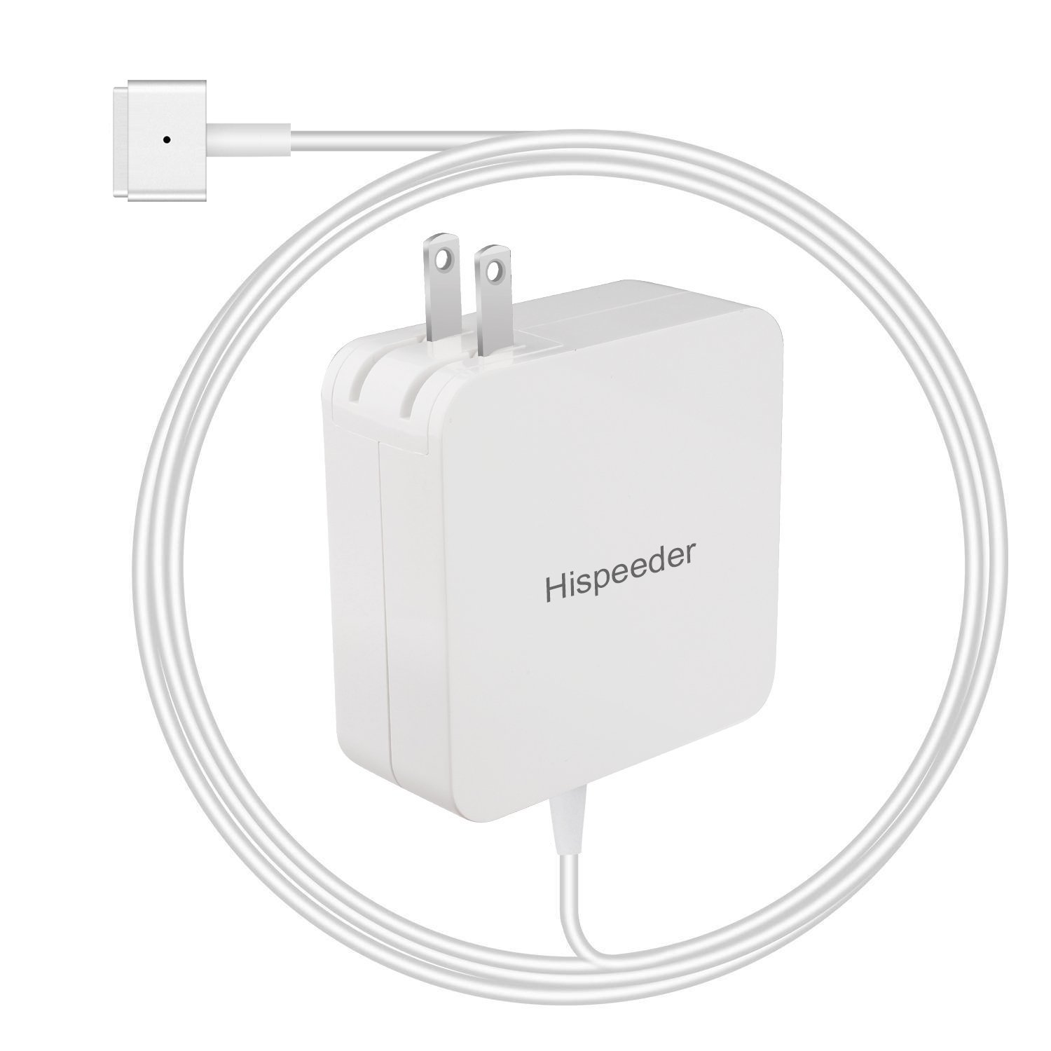 Cheap A1184 Macbook Charger Find Deals On Adaptor Magsafe 60w Power Adapter For Apple Pro 13 A1181 A1278 A1330 A1344 Get Quotations Hispeeder Charger60w T Tip Ac Compatible With