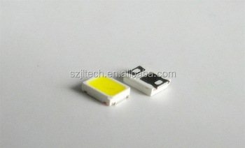 led uv ledlight led 3528 smd types of smd smd led t10 type s led