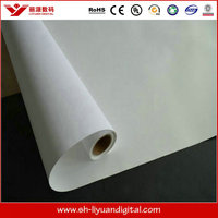Waterproof PP Polymer Paper