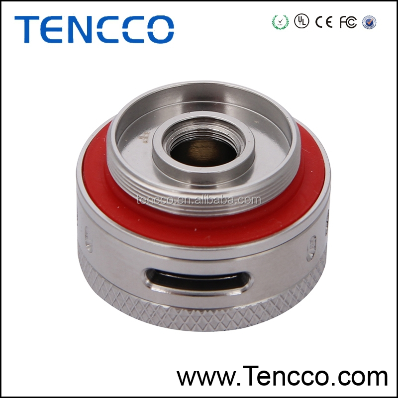 Tencco In Stock kanger kbox mini TOCC Airflow Control Value Mini RBA +kanger subox Mini Silicone Case innokin itaste mvp 3.0