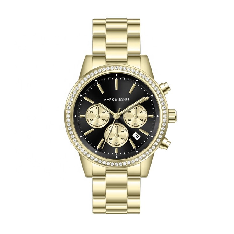 HS-1045S 2020 Multifunction Watch