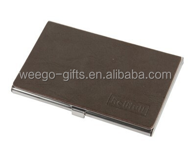 Bulk business card holder wholesale business card holder suppliers bulk business card holder wholesale business card holder suppliers alibaba colourmoves