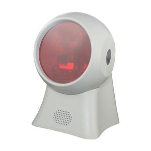 qr 2d scanner Omni Directional laser scanner in pos system android barcode  scanner