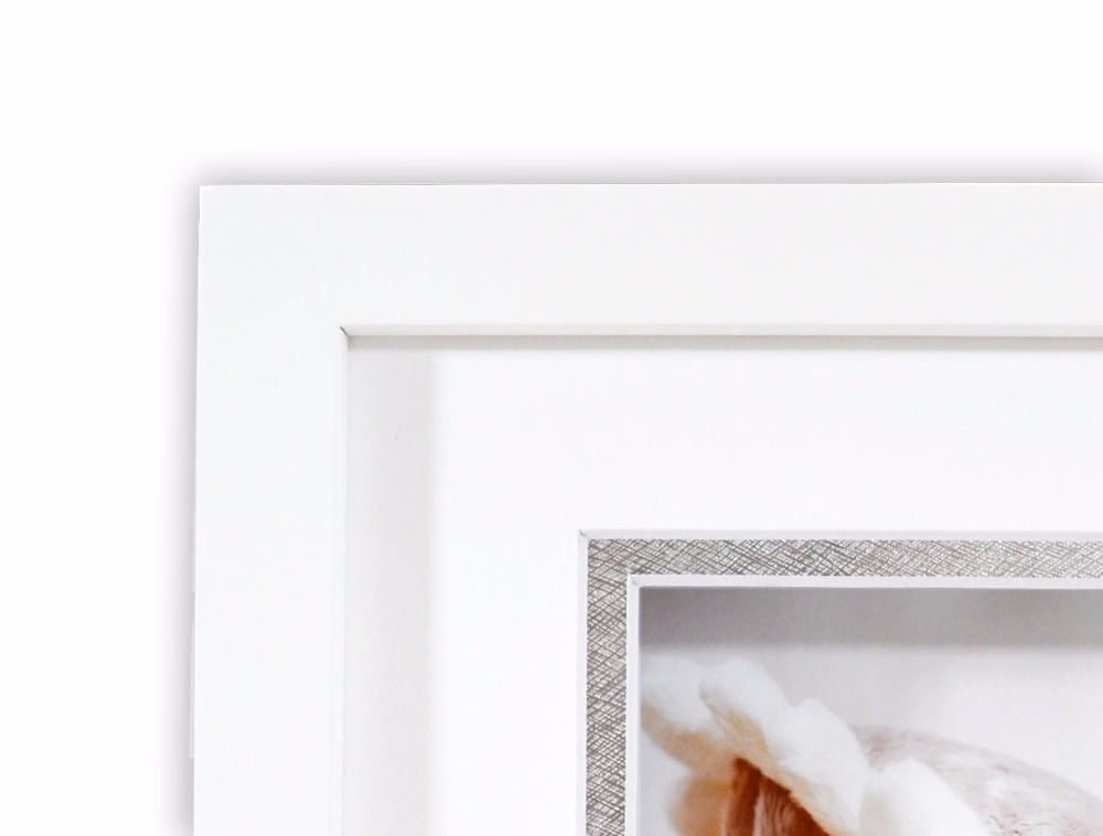 Id Photo Frame, Id Photo Frame Suppliers and Manufacturers at ...
