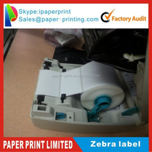Zebra Color Label Suppliers And Manufacturers At Alibaba