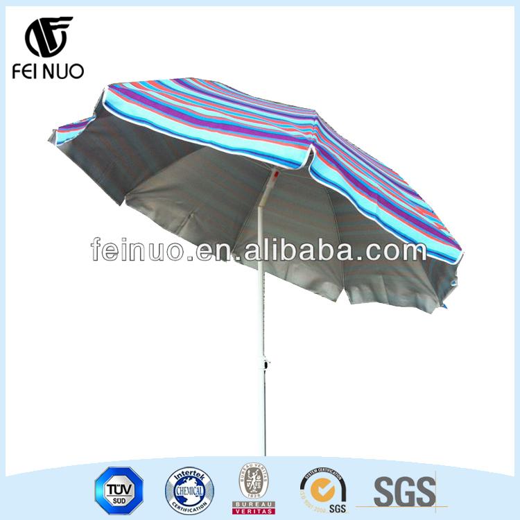 Top 10 10 jaar ervaring kleurrijke paraplu strand tent paraplu 39 s product id 60510053720 dutch - Tent paraplu ...