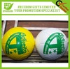 Custom Logo Printed Children Football