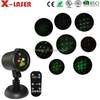12 volt laser show lightslaser christmas lights christmas decorative light outdoor