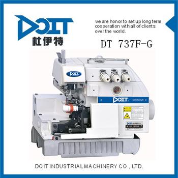 sewing machine manufacturers in china