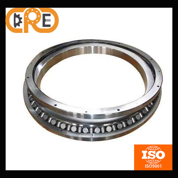 Precision and High Quality Cylindrical and Taper Type Crossed Roller Bearing