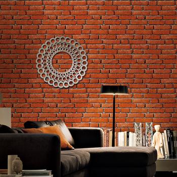 Land-art-wandleuchte Dekoration Papier Für Wohnzimmer Hintergrund ...