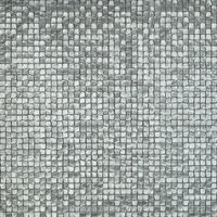Grey Square Mosaic Keramik Outdoor Tiles For Stairs - Buy Outdoor ...