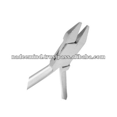 Adams Pliers, Pliers ,dental instruments