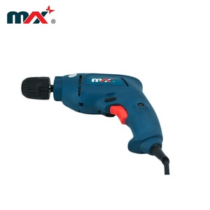 Power Tool D104 Factory Price Wholesale 18Mm Drill Wood Working,10Mm Drill Steel Working