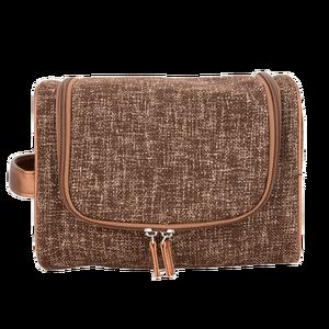 Genuine Leather Handbag Factory Wholesale c6f2b91f17985