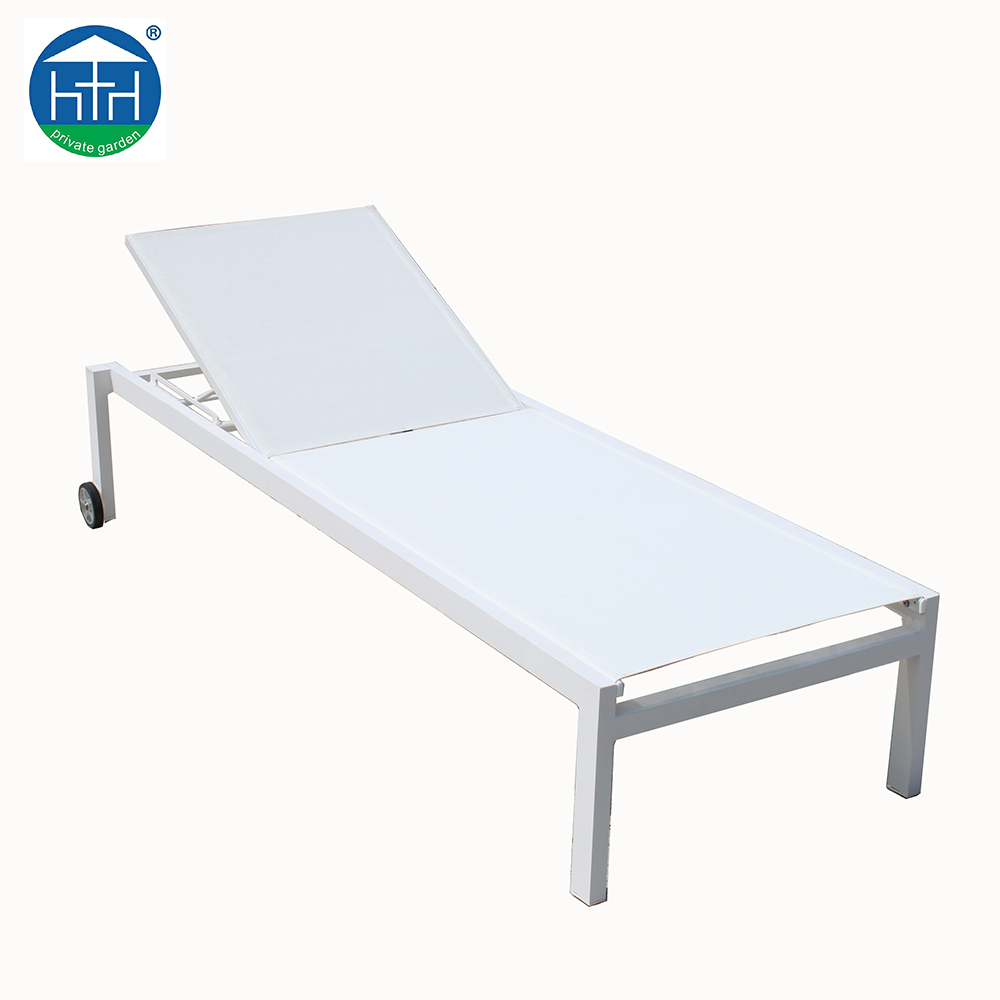 Stupendous Outdoor Wooden Chaise Lounge Chair Hotel Pool Furniture Buy Hotel Pool Furniture Chaise Lounge Chair Wood Carved Chaise Lounge Product On Ibusinesslaw Wood Chair Design Ideas Ibusinesslaworg