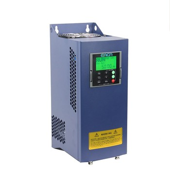 Vfd vsd ac drive single three phase 2 for 3 phase vfd single phase motor
