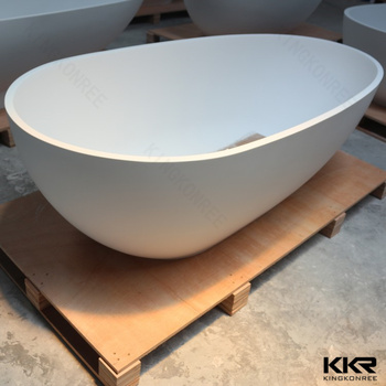 Cultured Marble Stone Bath Tubs,Big Bathtub - Buy Big Bathtub,Stone Bath  Tubs,Cultured Marble Tubs Product on Alibaba com