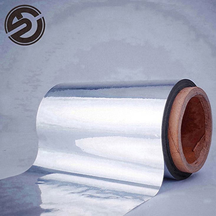 Source manufacture pe laminated / bopp film pp woven fabric rolls pe film