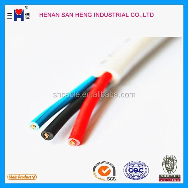 grossiste cable souple 6mm2 acheter les meilleurs cable souple 6mm2 lots de la chine cable. Black Bedroom Furniture Sets. Home Design Ideas