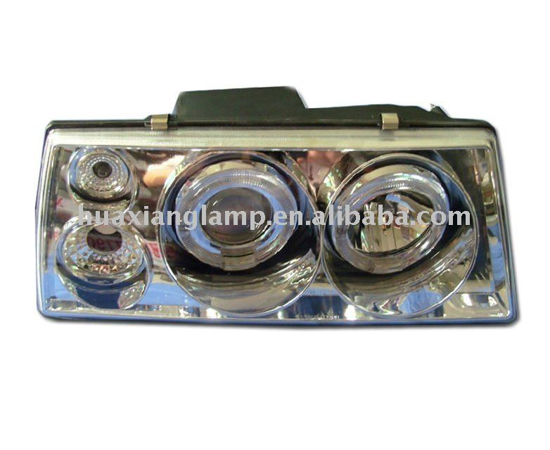 Parts For Vaz Lada, Parts For Vaz Lada Suppliers And Manufacturers At  Alibaba.com
