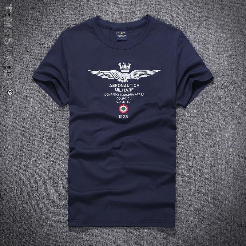 Online Get Cheap Air Force Ones High Tops -Aliexpress.com