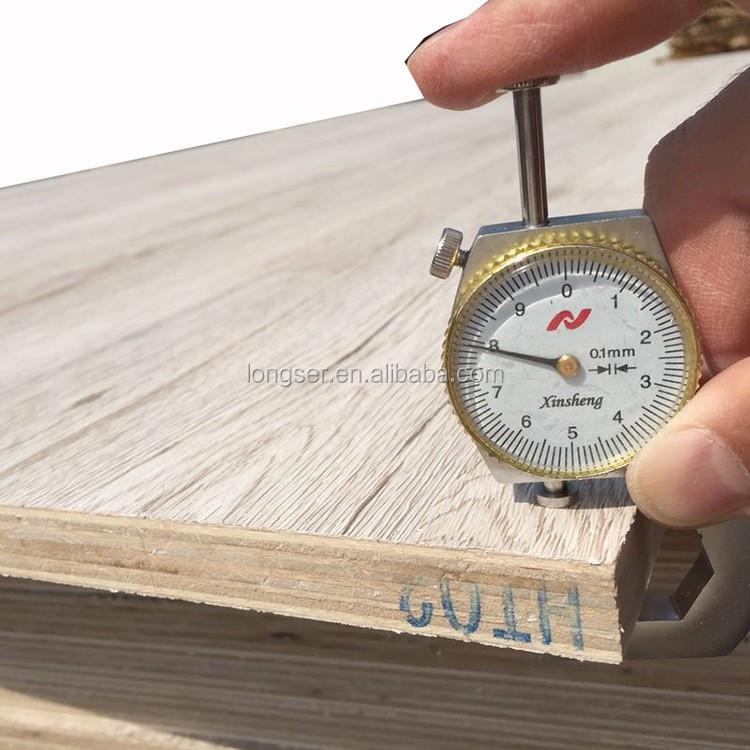Double Sided Melamine Coated Plywood Sri Lanka Market ...