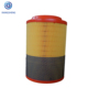 Auto Brake System Engine Parts Air Filter American International truck filters 1619279700 9712540103 FOR VW LT 28-35 I