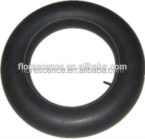 Rubber tubes tire inner tube for tractor big sale 14.9-46