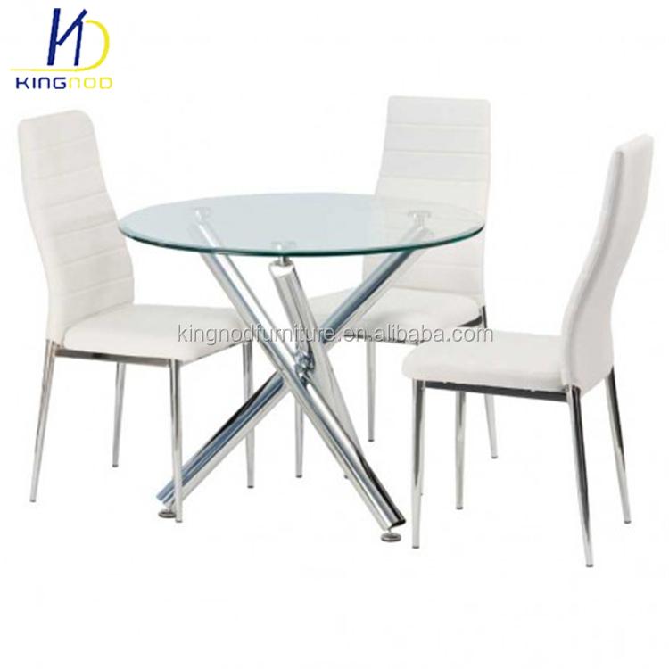 Et Tables Produits Les Des Restaurant Chaises Rechercher Fabricants lKJ3cuFT1