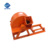 Factory fupply mushroom use wood logs crushing machine Model1000