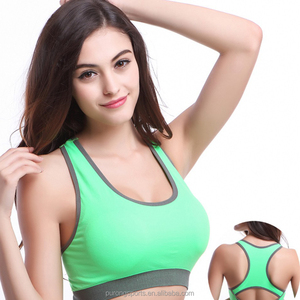 a few days away outlet store value for money Wholesale online alibaba shop sexy bra panty set images sports bra