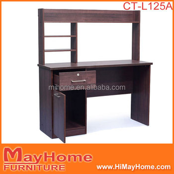 ideas for study sale small desk cheap white table singapore