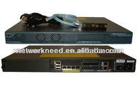 Cisco Firewall ASA5510-SEC-BUN-K9 VPN Hardware