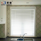 25mm/35mm/50mm Aluminum mini Blinds