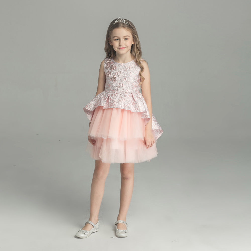 bd61803a0d9d3 China Kids Wear Girl Dress, China Kids Wear Girl Dress Manufacturers and  Suppliers on Alibaba.com