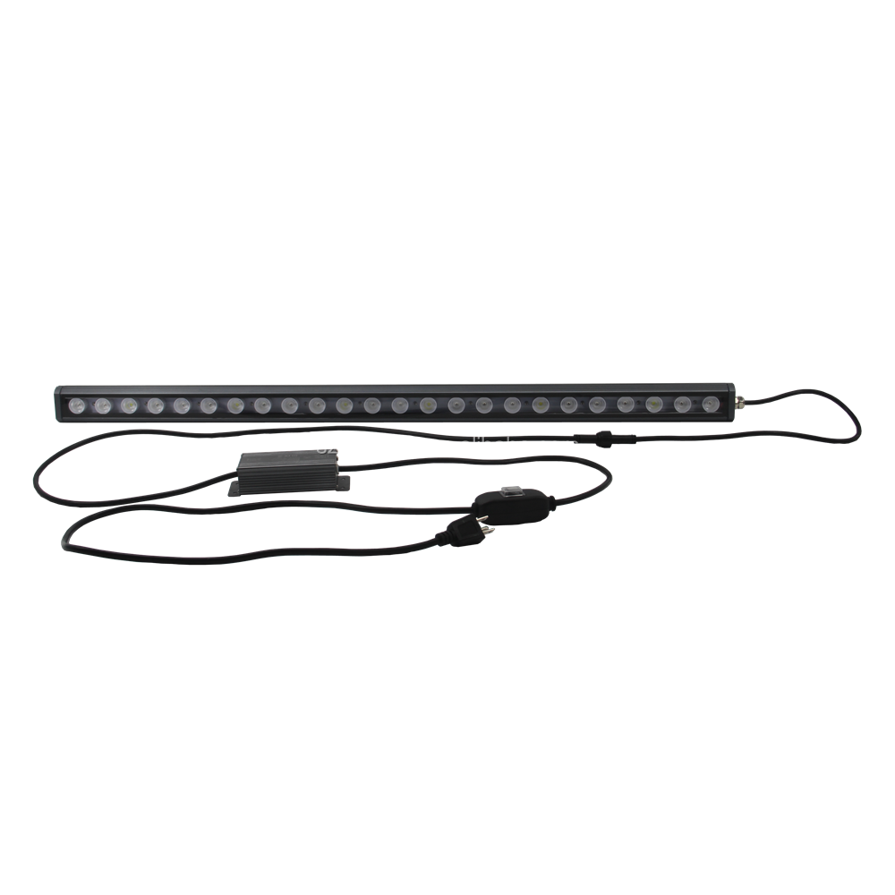 led grow light bar (2).png