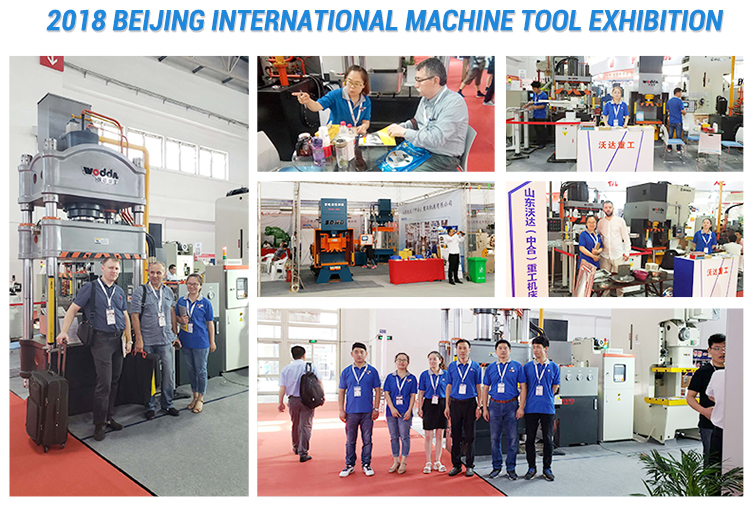 2000 ton hydraulic press steel door embossing machine hydraulic press door pressing machine