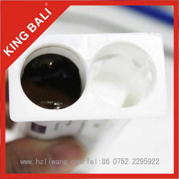 High Conductivity Sealing Thermal Bonding Glue