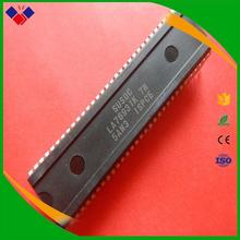 LA76931K 7N 5AP4 Original New Integrated Circuit