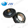 Factory direct manufacture auto parts helical gear 107cc atv transmission vehicle parts