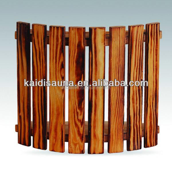 Wood Lamp Shade, Wood Lamp Shade Suppliers And Manufacturers At Alibaba.com