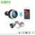 Wireless bluetooth tpms car tire pressure monitoring system