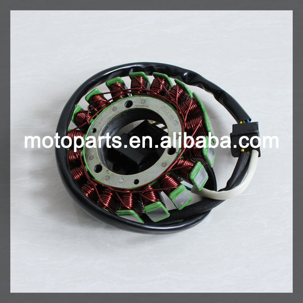 CF500 Magneto Stator Coil motorcycle starting coil