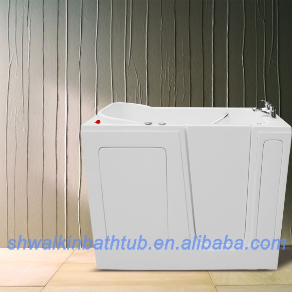 Bathtub Skirts, Bathtub Skirts Suppliers And Manufacturers At Alibaba.com